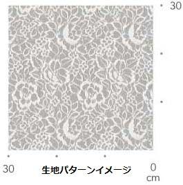 川島織物セルコン ME2559