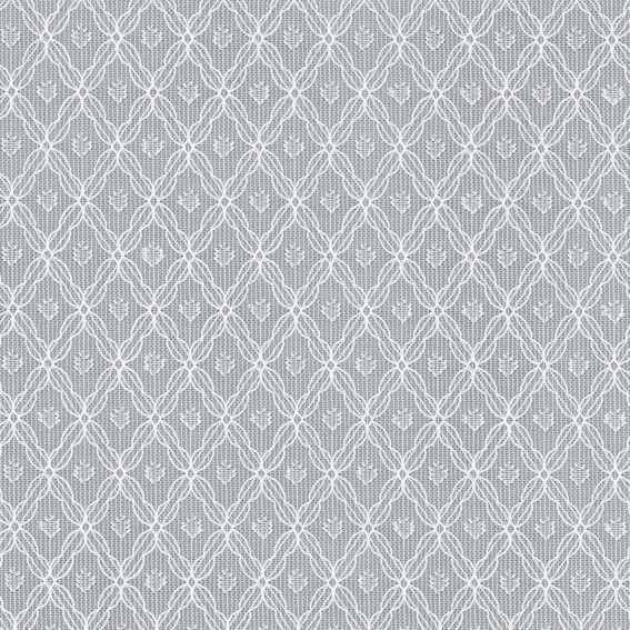川島織物セルコン ME2574