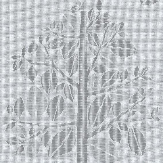 川島織物セルコン ME2579