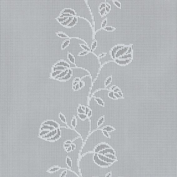 川島織物セルコン ME2564