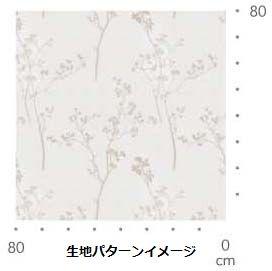 川島織物セルコン ME2508