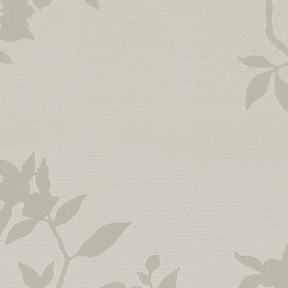 川島織物セルコン ME2509