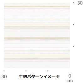 川島織物セルコン ME2523