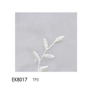 サンゲツ EK8017