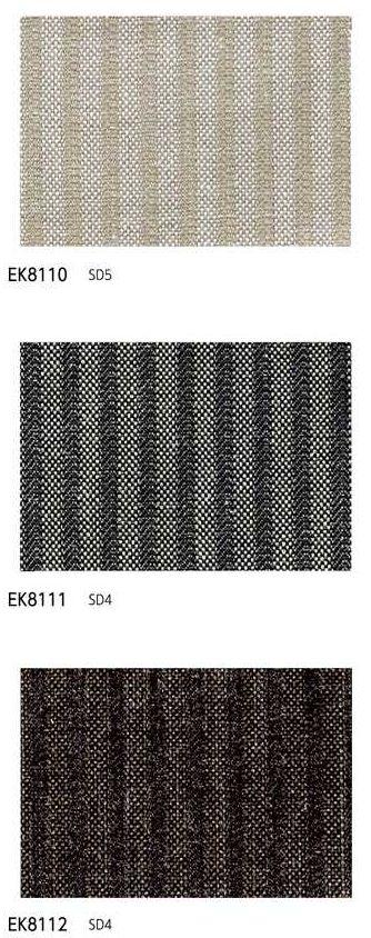 サンゲツ EK8111