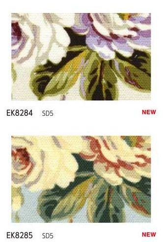 サンゲツ EK8284