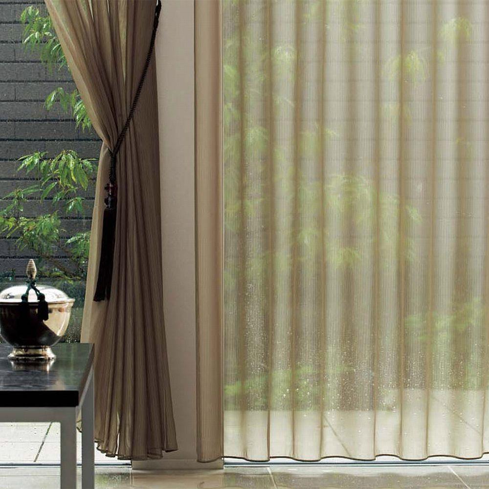 川島織物セルコン ME2452