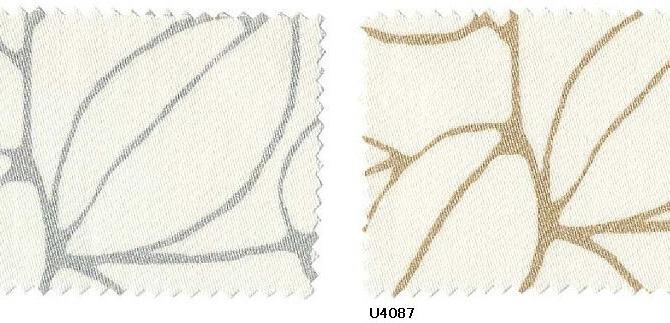 スミノエU4086