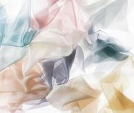 川島織物セルコン FT0459-0468