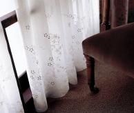 川島織物セルコン FT0482