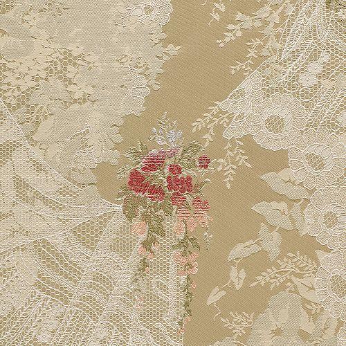 リヨン織物美術館 KTB5068
