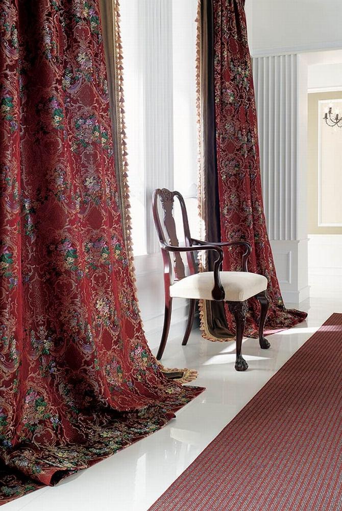 リヨン織物美術館 KTB5072