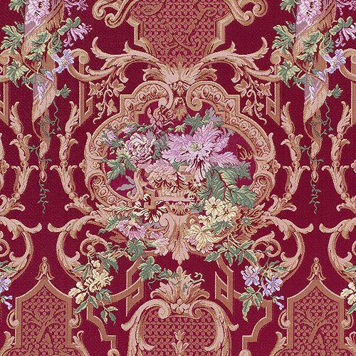 リヨン織物美術館 KTB5073