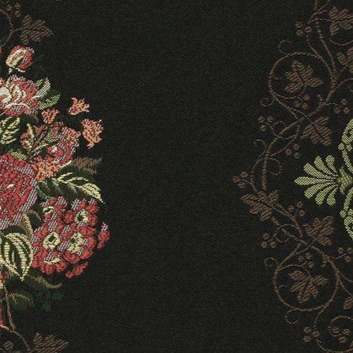 リヨン織物美術館 KTB5076