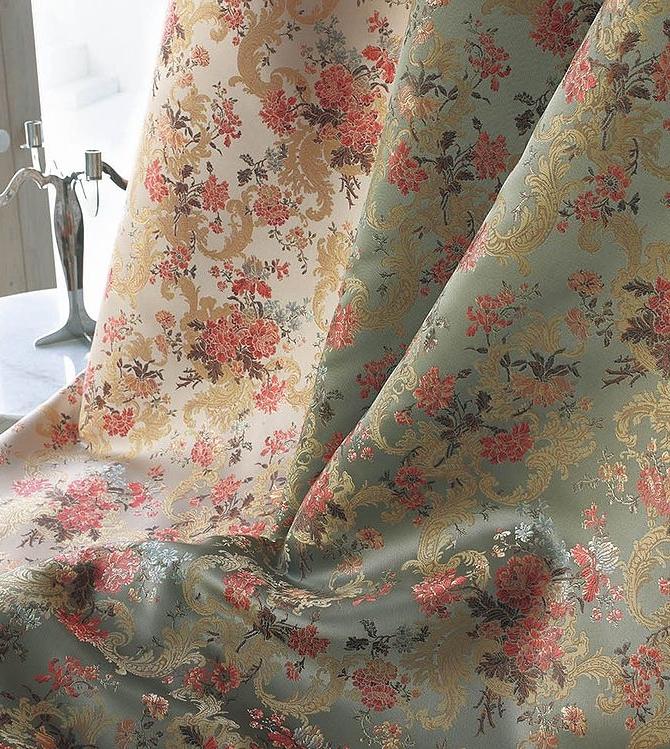 リヨン織物美術館 KTB5080