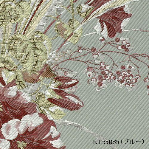 リヨン織物美術館 KTB5084