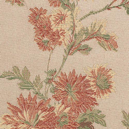 リヨン織物美術館 KTB5086