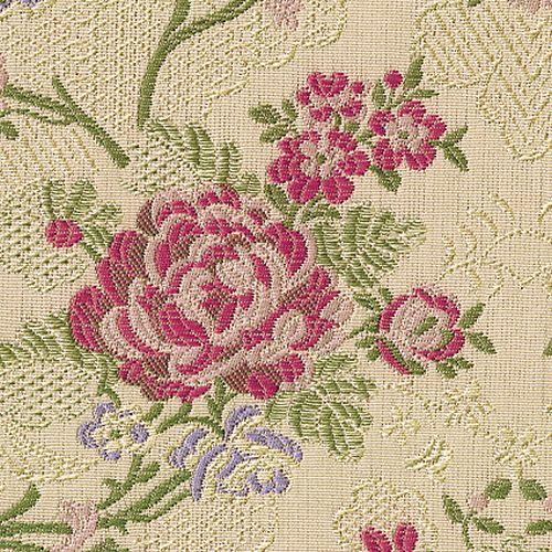 リヨン織物美術館 KTB5092