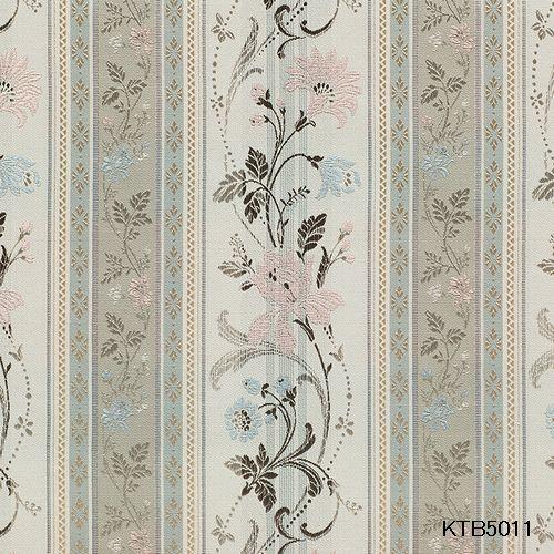 東リ KTB5011