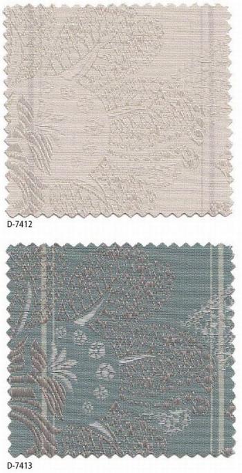 ミラ・ショーン D7413