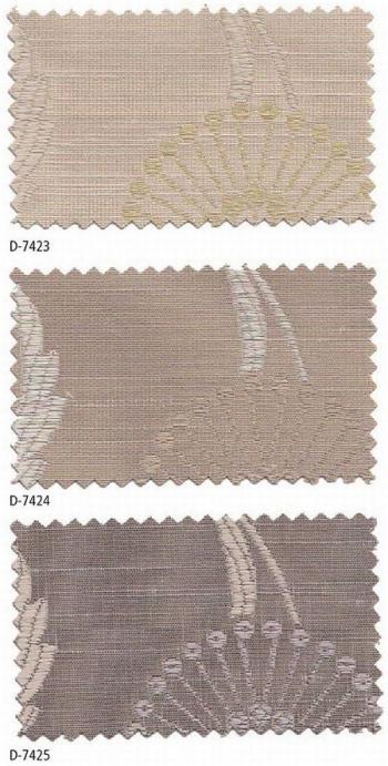 ミラ・ショーン D7423