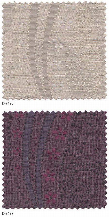 ミラ・ショーン D7426