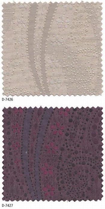 ミラ・ショーン D7427