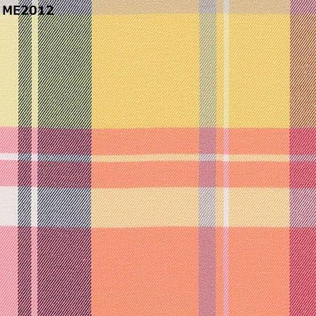 川島織物セルコン  ME2012