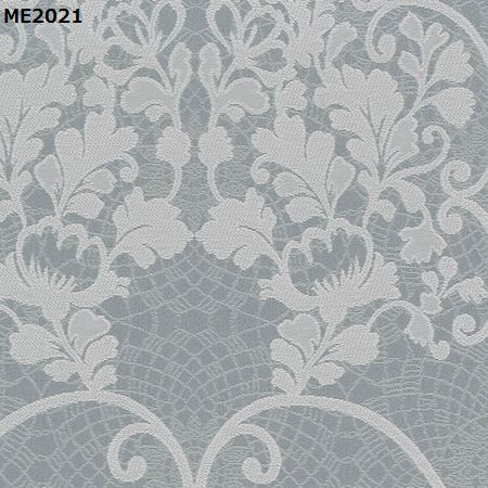 川島織物セルコン  ME2020