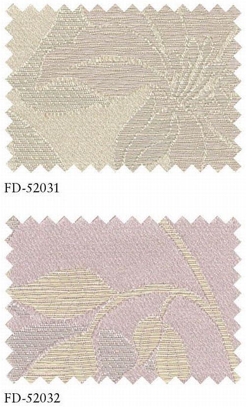 リリカラ FD52031