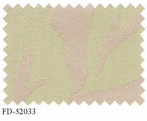 リリカラ FD52033