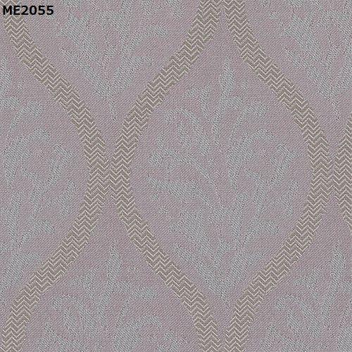 川島織物セルコン  ME2055