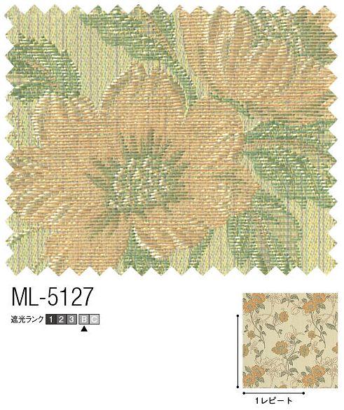 シンコール ML5127