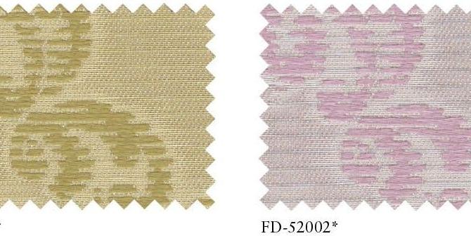 リリカラ FD52001
