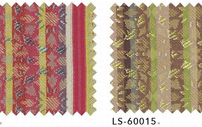 リリカラ LS60014