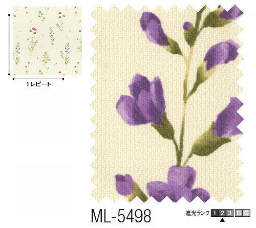 シンコール ML5498