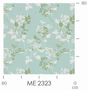 川島織物セルコン ME2323