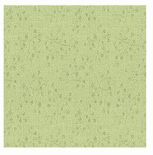 川島織物セルコン ME2349