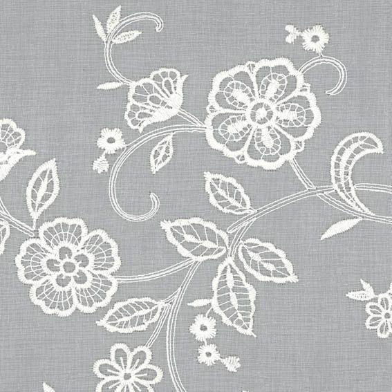 川島織物セルコン ME2416
