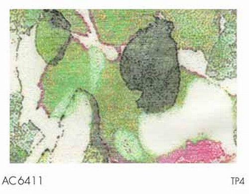 サンゲツ AC6411