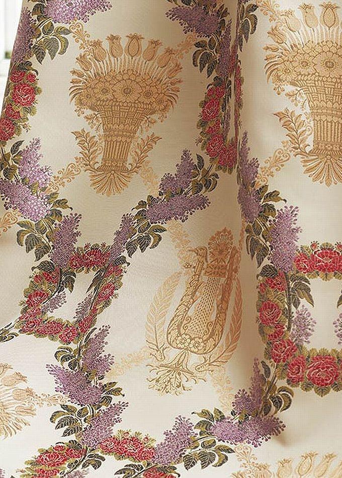 リヨン織物美術館 KTB5067