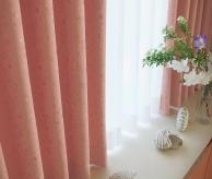 川島織物セルコン ME2346