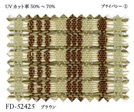 リリカラ FD52425
