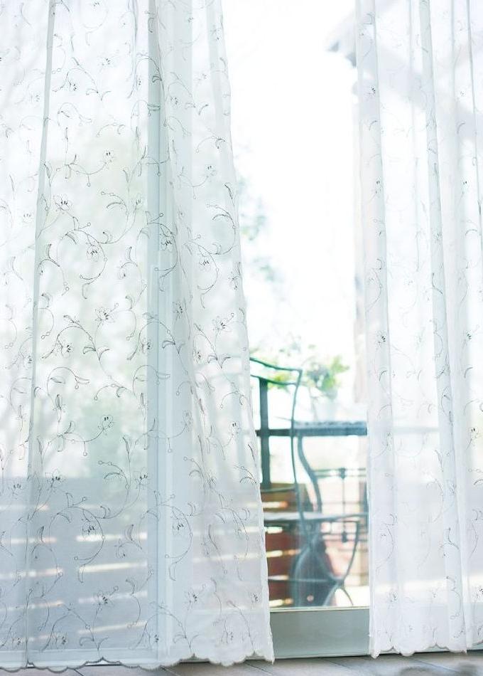 川島織物セルコン ME2417