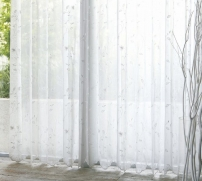 川島織物セルコン ME2418
