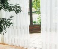川島織物セルコン ME2420