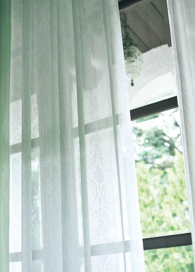 川島織物セルコン ME2476