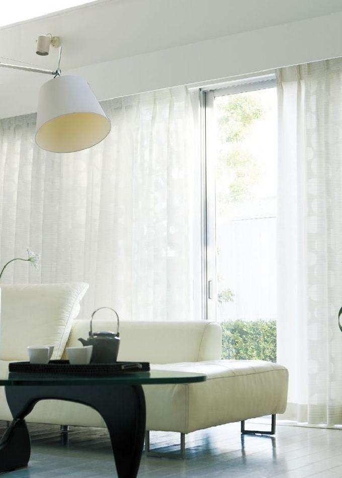 川島織物セルコン ME2510