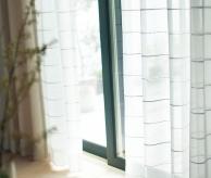 川島織物セルコン ME2520
