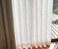 川島織物セルコン ME2563